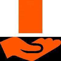 LogoMakr-layerExport (18) copia